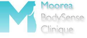 Moorea Bodysense Clinique