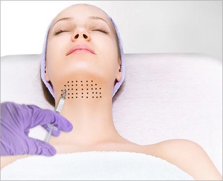 belkrya-injection-procedure